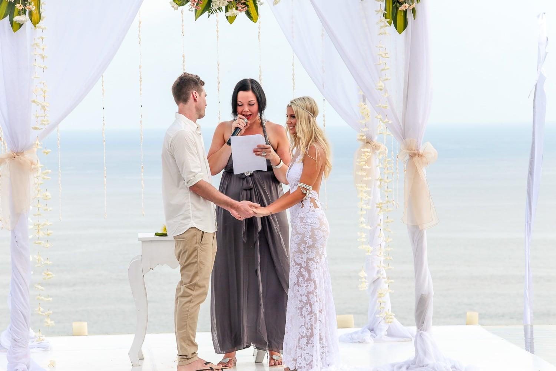 KOBY AND SHANE BALI WEDDING-215.jpg