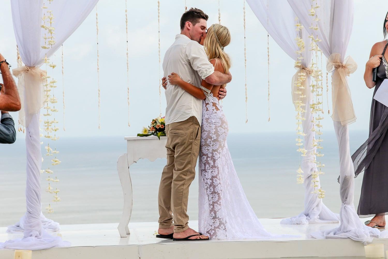 KOBY AND SHANE BALI WEDDING-218.jpg