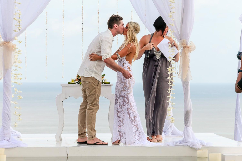 KOBY AND SHANE BALI WEDDING-217.jpg
