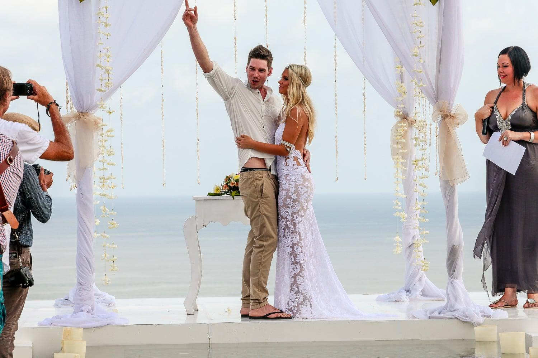 KOBY AND SHANE BALI WEDDING-219.jpg