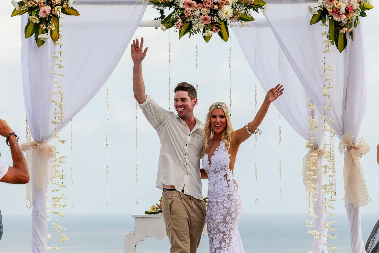 KOBY AND SHANE BALI WEDDING-220.jpg