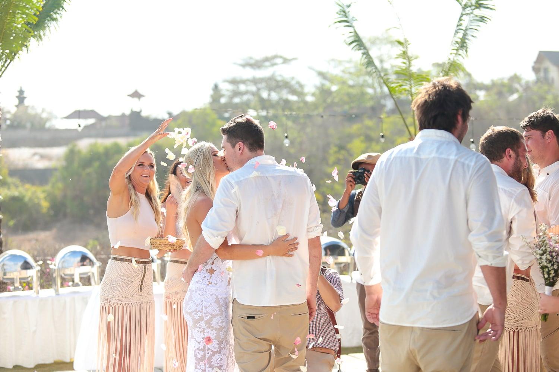 KOBY AND SHANE BALI WEDDING-224.jpg