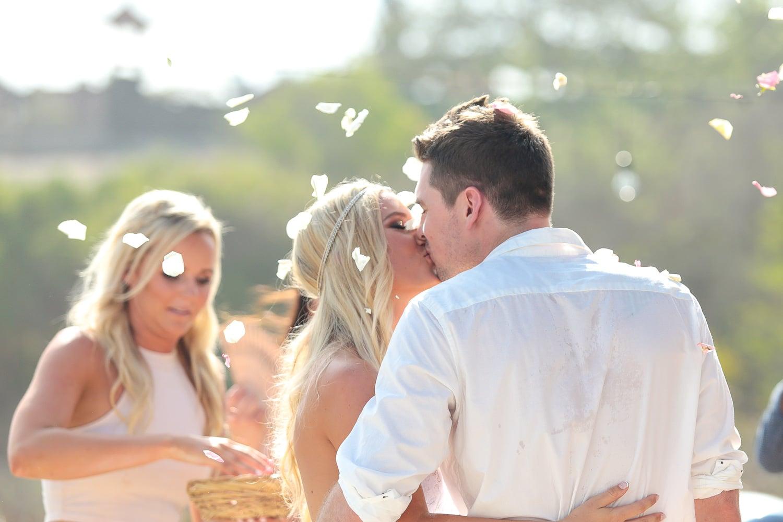 KOBY AND SHANE BALI WEDDING-225.jpg