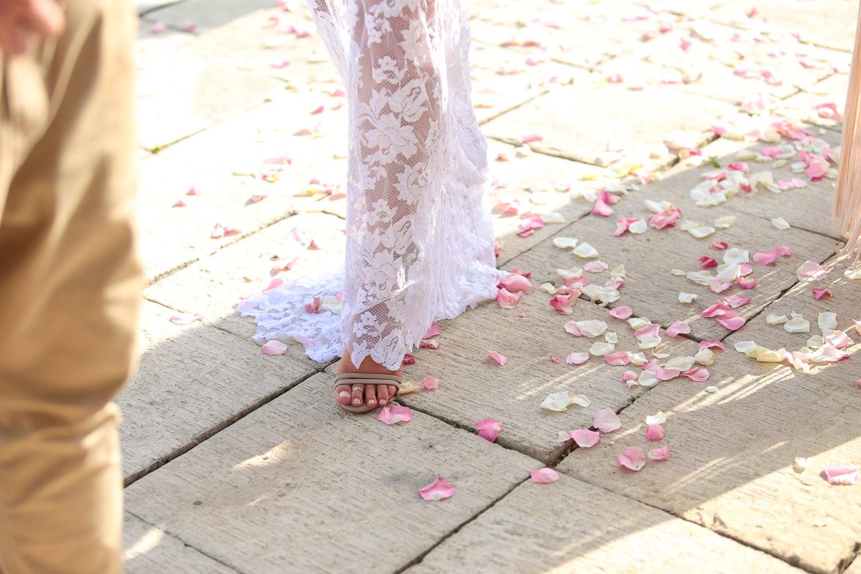 KOBY AND SHANE BALI WEDDING-226.jpg