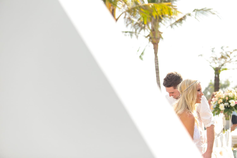 KOBY AND SHANE BALI WEDDING-228.jpg