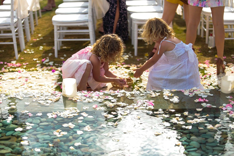 KOBY AND SHANE BALI WEDDING-227.jpg