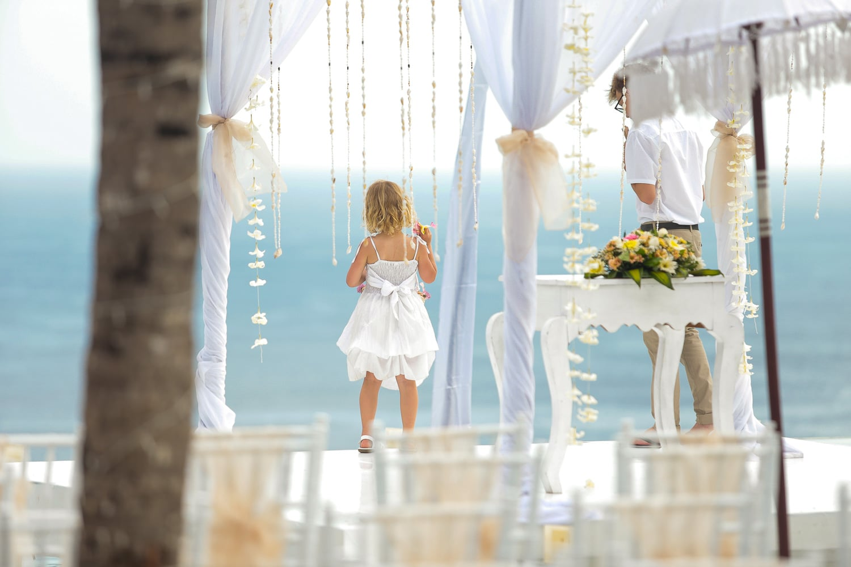 KOBY AND SHANE BALI WEDDING-234.jpg