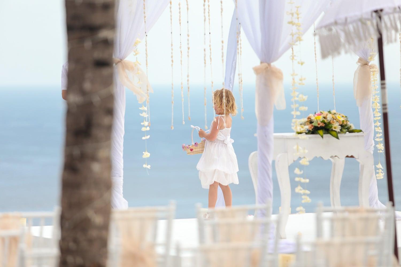 KOBY AND SHANE BALI WEDDING-235.jpg