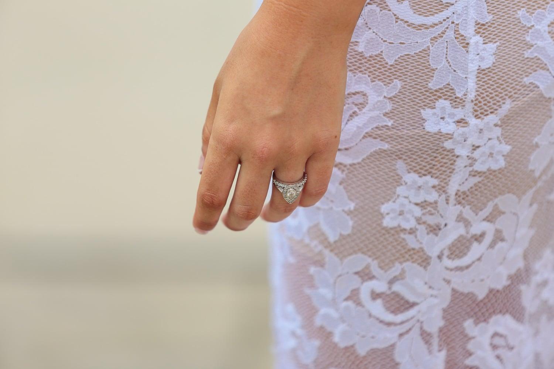 KOBY AND SHANE BALI WEDDING-236.jpg