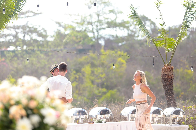 KOBY AND SHANE BALI WEDDING-238.jpg