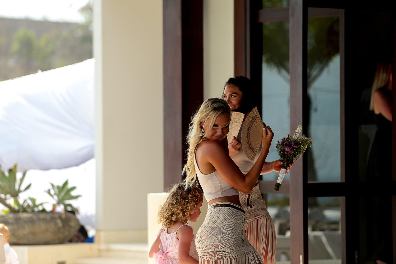 KOBY AND SHANE BALI WEDDING-239.jpg
