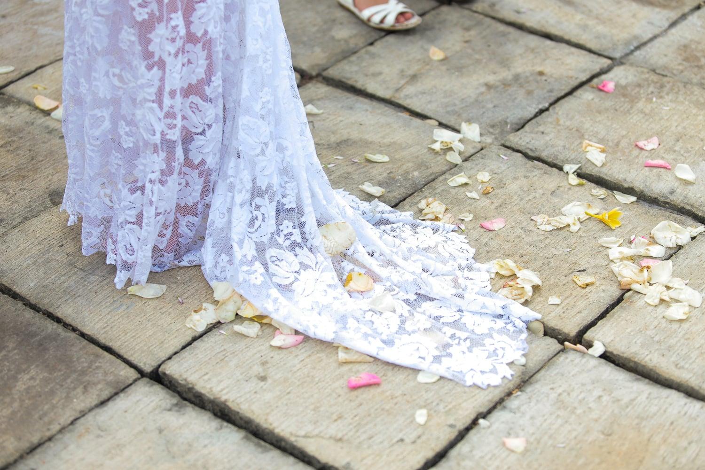 KOBY AND SHANE BALI WEDDING-241.jpg