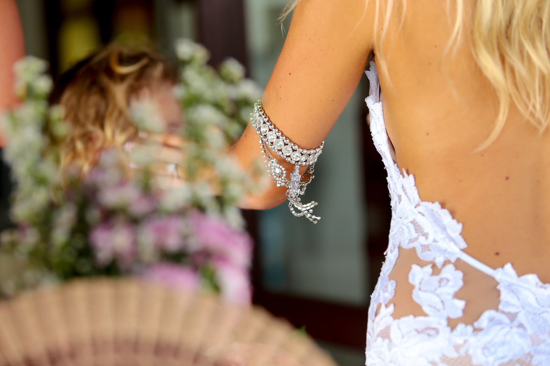 KOBY AND SHANE BALI WEDDING-244.jpg