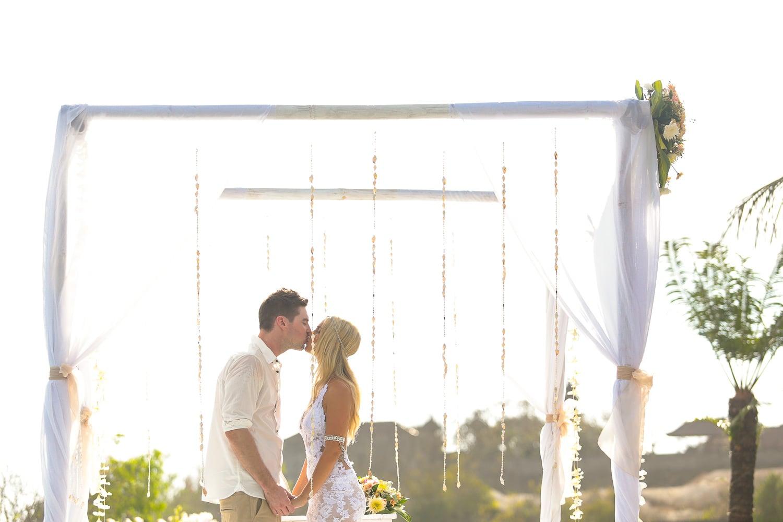 KOBY AND SHANE BALI WEDDING-247.jpg
