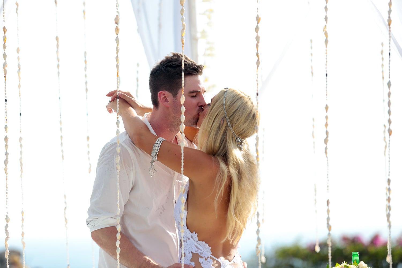 KOBY AND SHANE BALI WEDDING-248.jpg
