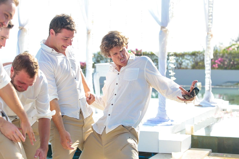 KOBY AND SHANE BALI WEDDING-250.jpg