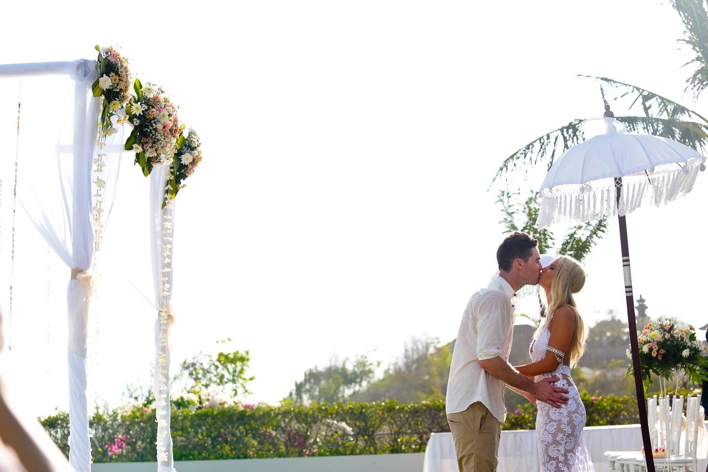 KOBY AND SHANE BALI WEDDING-252.jpg