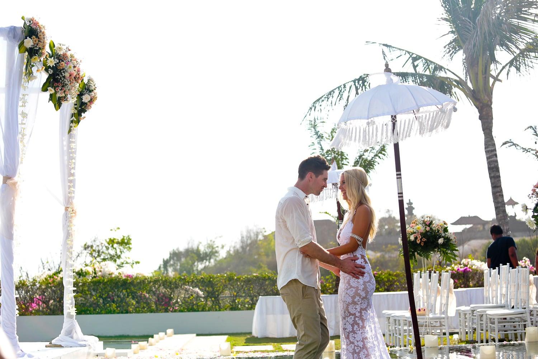 KOBY AND SHANE BALI WEDDING-251.jpg