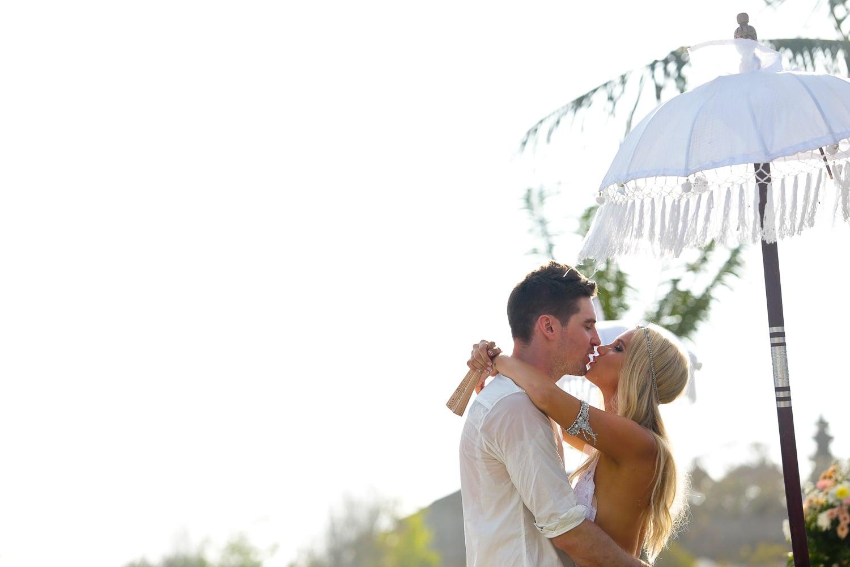 KOBY AND SHANE BALI WEDDING-253.jpg