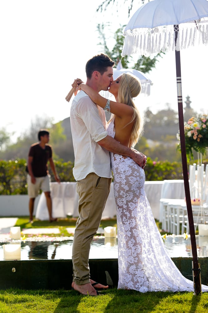 KOBY AND SHANE BALI WEDDING-254.jpg