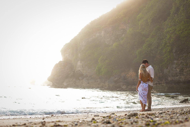 KOBY AND SHANE BALI WEDDING-284.jpg