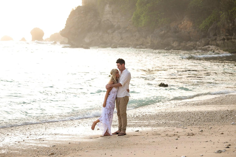 KOBY AND SHANE BALI WEDDING-287.jpg