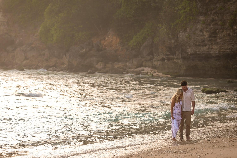 KOBY AND SHANE BALI WEDDING-288.jpg