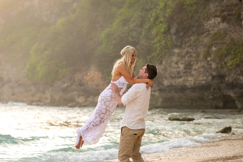 KOBY AND SHANE BALI WEDDING-291.jpg