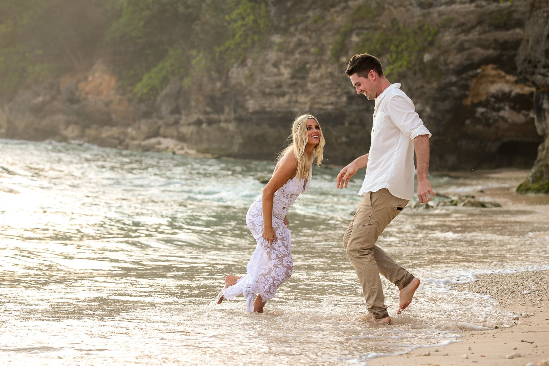 KOBY AND SHANE BALI WEDDING-293.jpg