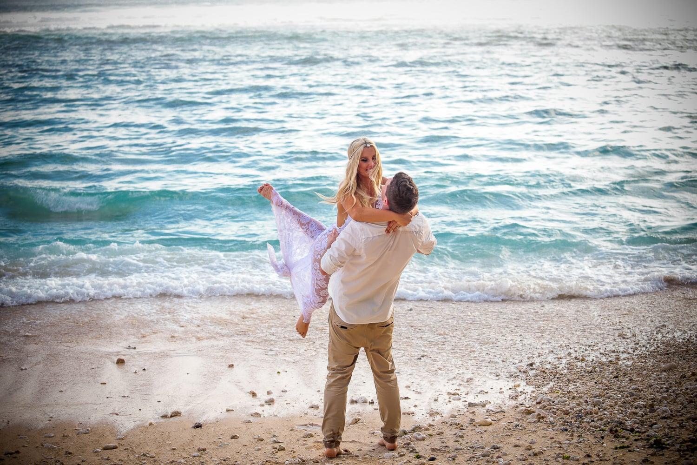 KOBY AND SHANE BALI WEDDING-296.jpg