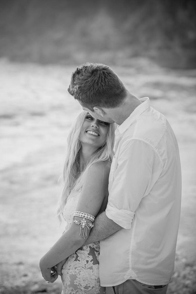 KOBY AND SHANE BALI WEDDING-301.jpg