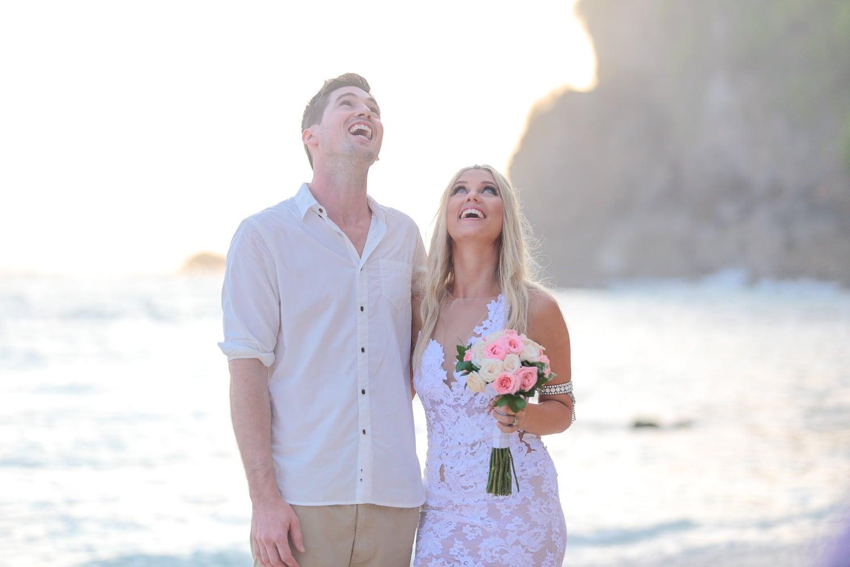 KOBY AND SHANE BALI WEDDING-308.jpg