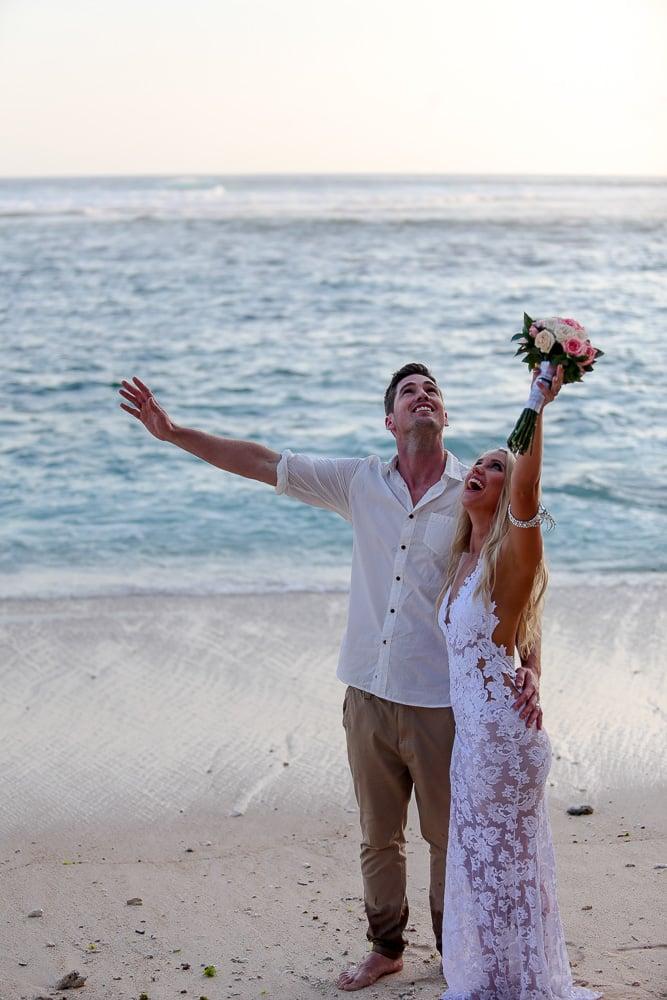 KOBY AND SHANE BALI WEDDING-309.jpg