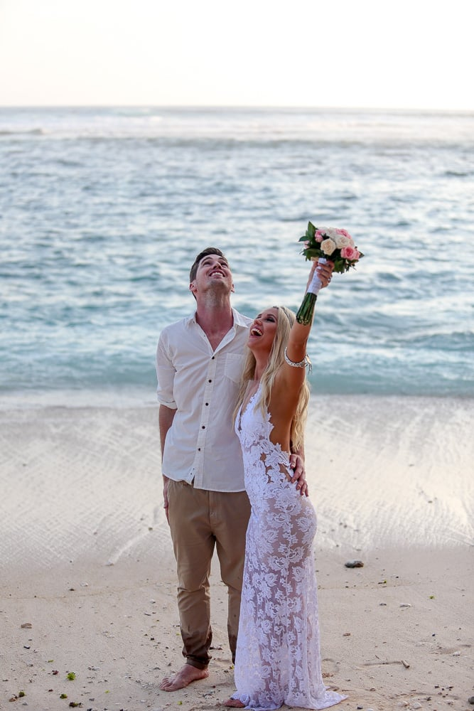 KOBY AND SHANE BALI WEDDING-310.jpg