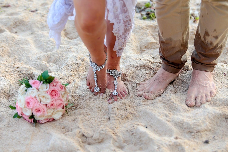 KOBY AND SHANE BALI WEDDING-311.jpg