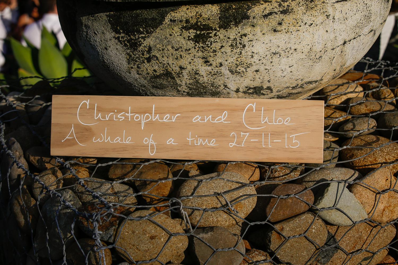 CHLOE AND CHRIS - MOBY DICKS-190.jpg