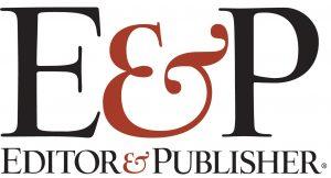 e-and-p_logo-300x162.jpg