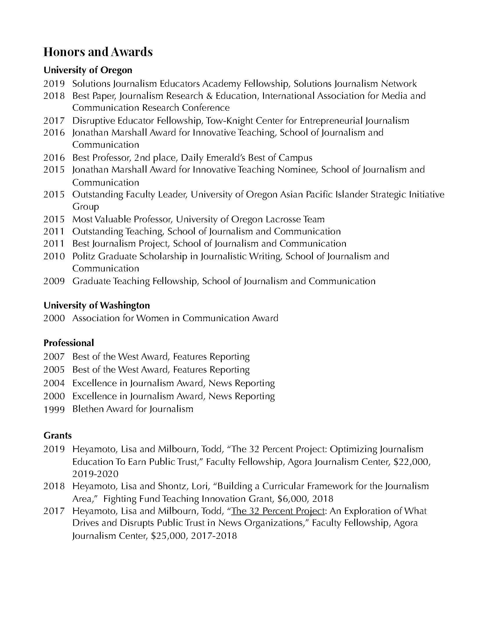 Lisa Heyamoto CV 8-22-19_Page_2.jpg