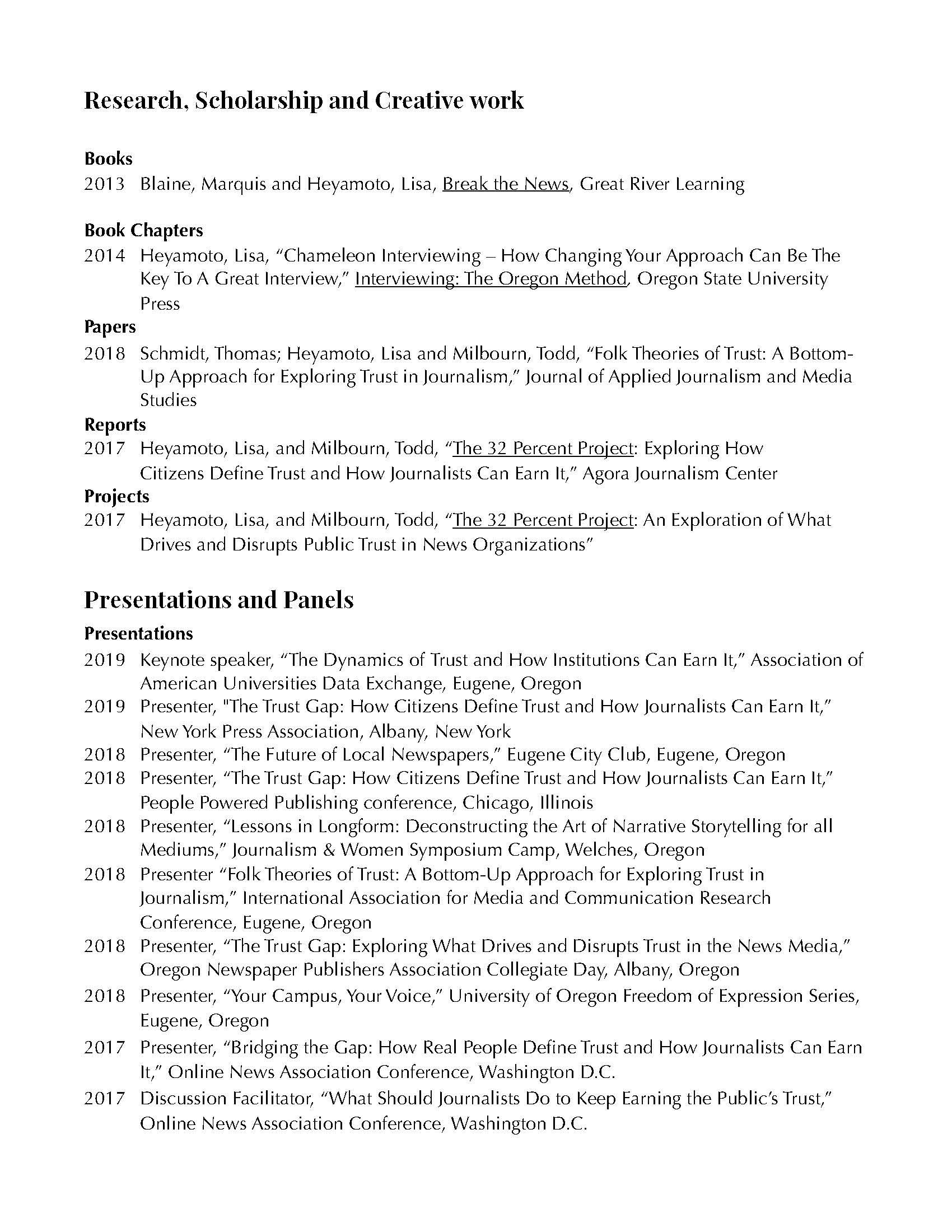 Lisa Heyamoto CV 8-22-19_Page_3.jpg