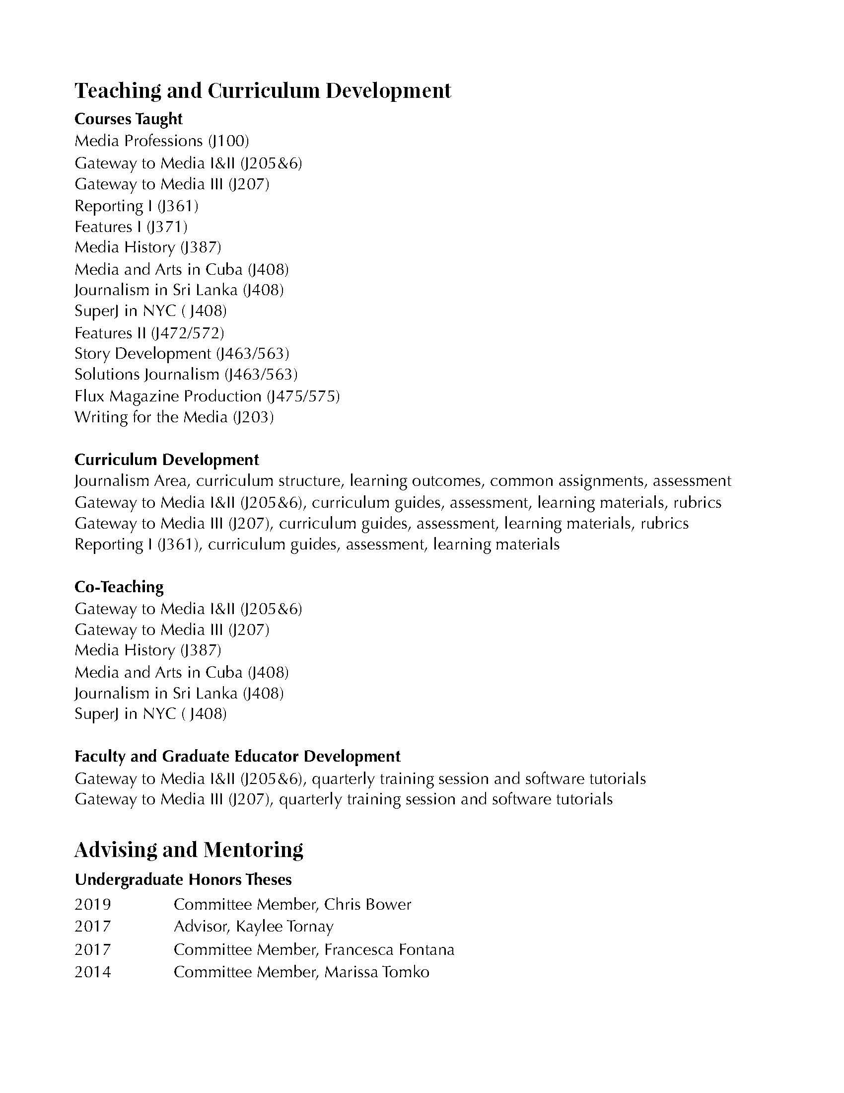 Lisa Heyamoto CV 8-22-19_Page_5.jpg
