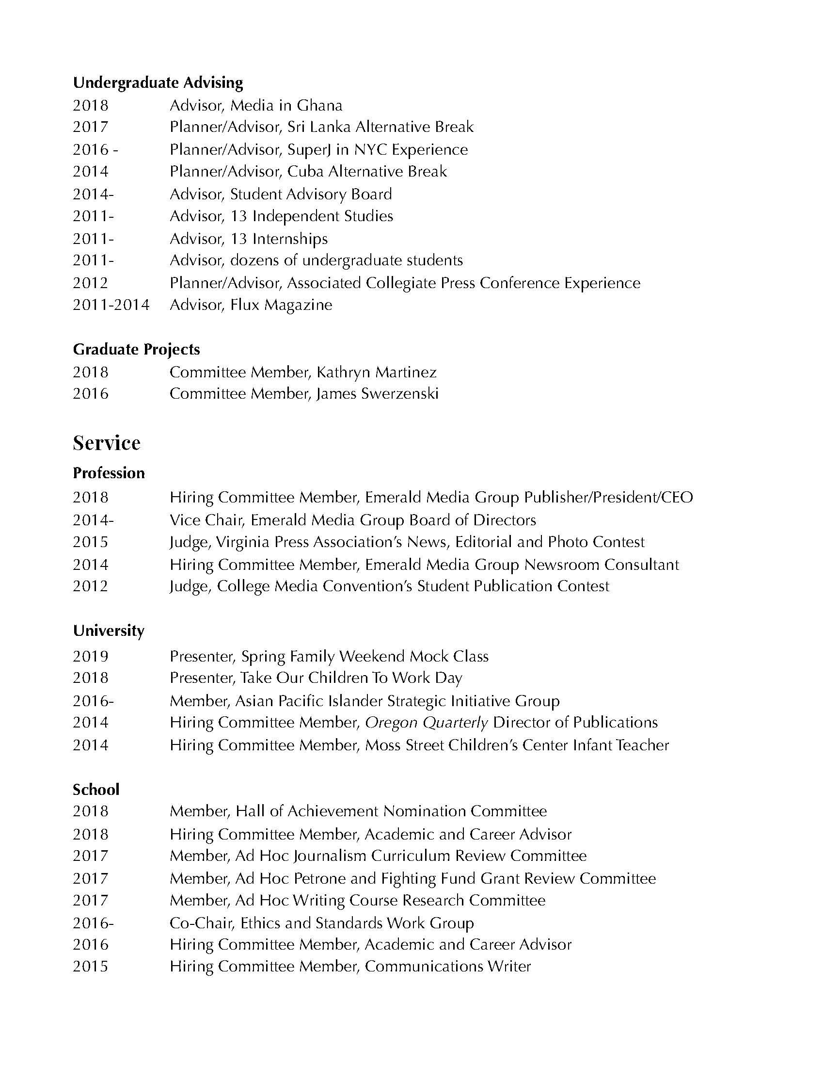 Lisa Heyamoto CV 8-22-19_Page_6.jpg