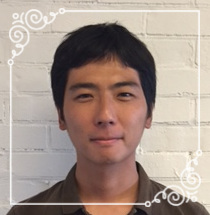 Susumu Tao, MD, PhD   Attending Electrophysiologist, Tokyo Medical and Dental University, Tokyo, Japan