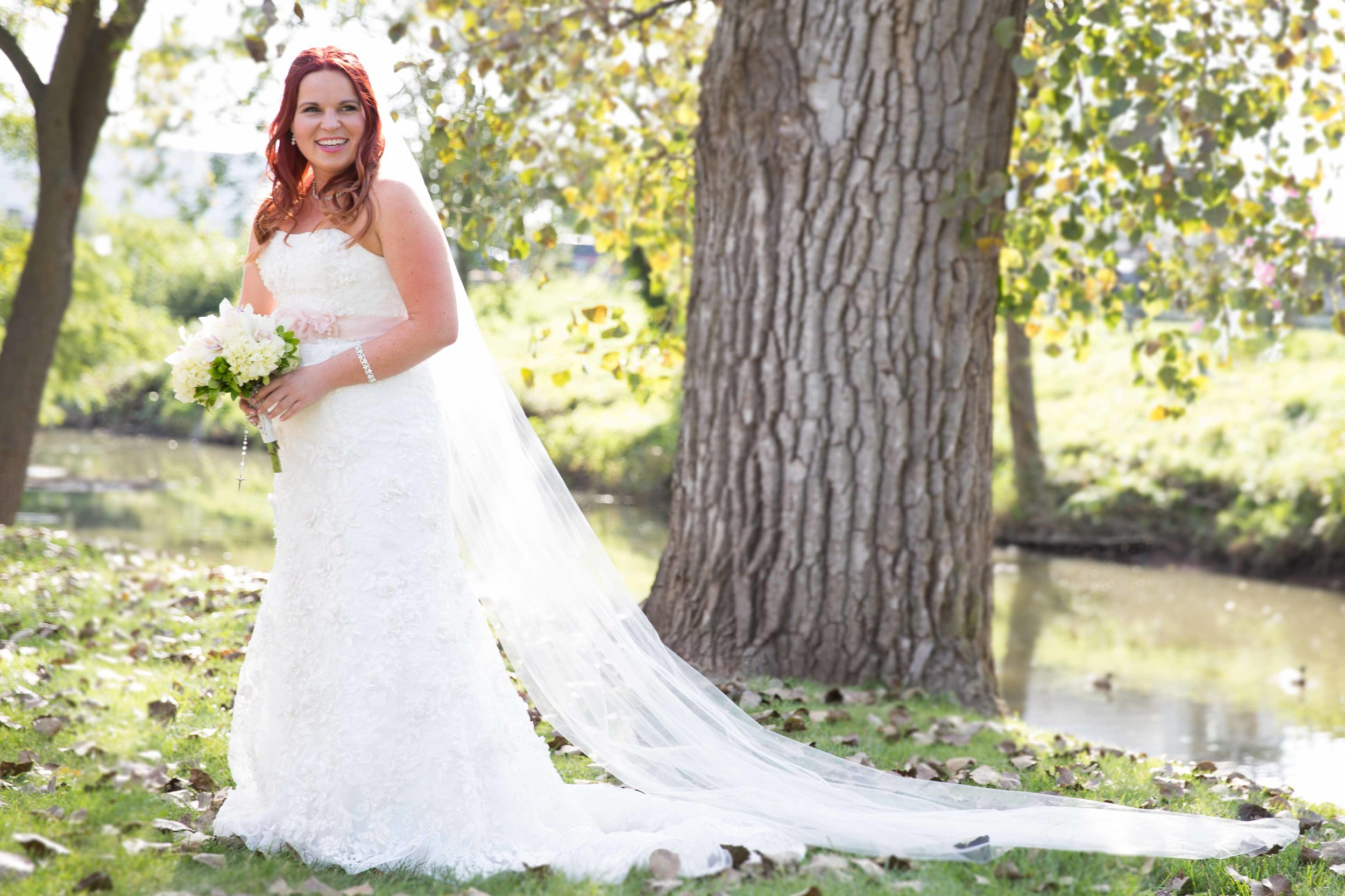 murczek-weddings-002.jpg
