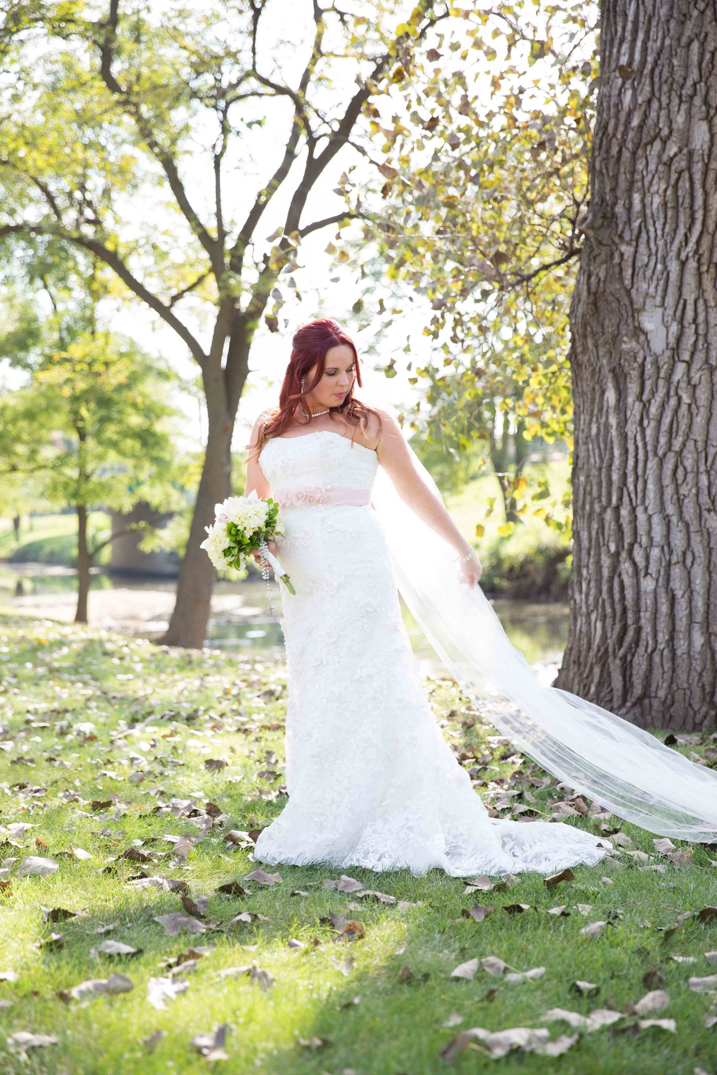 murczek-weddings-001.jpg