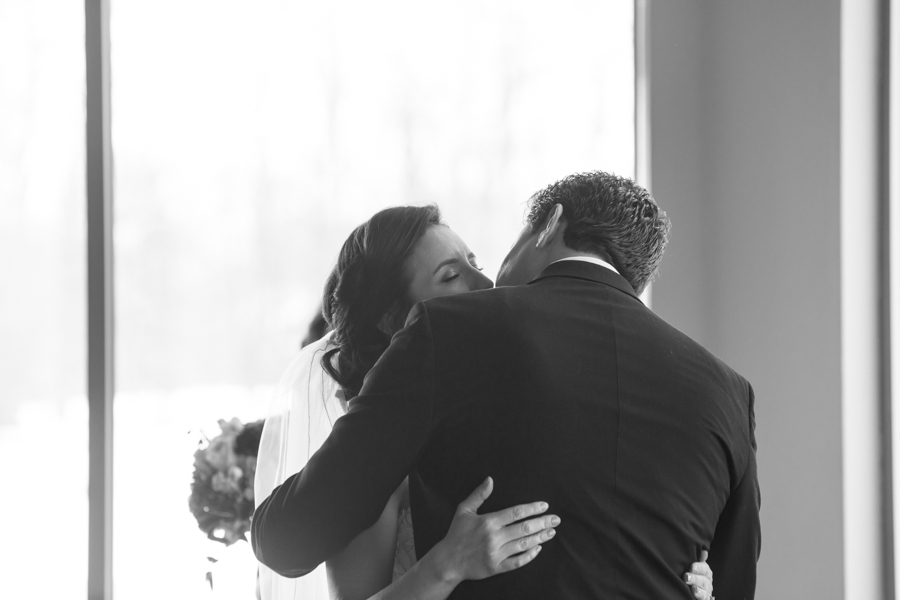 murczek-weddings-020.jpg