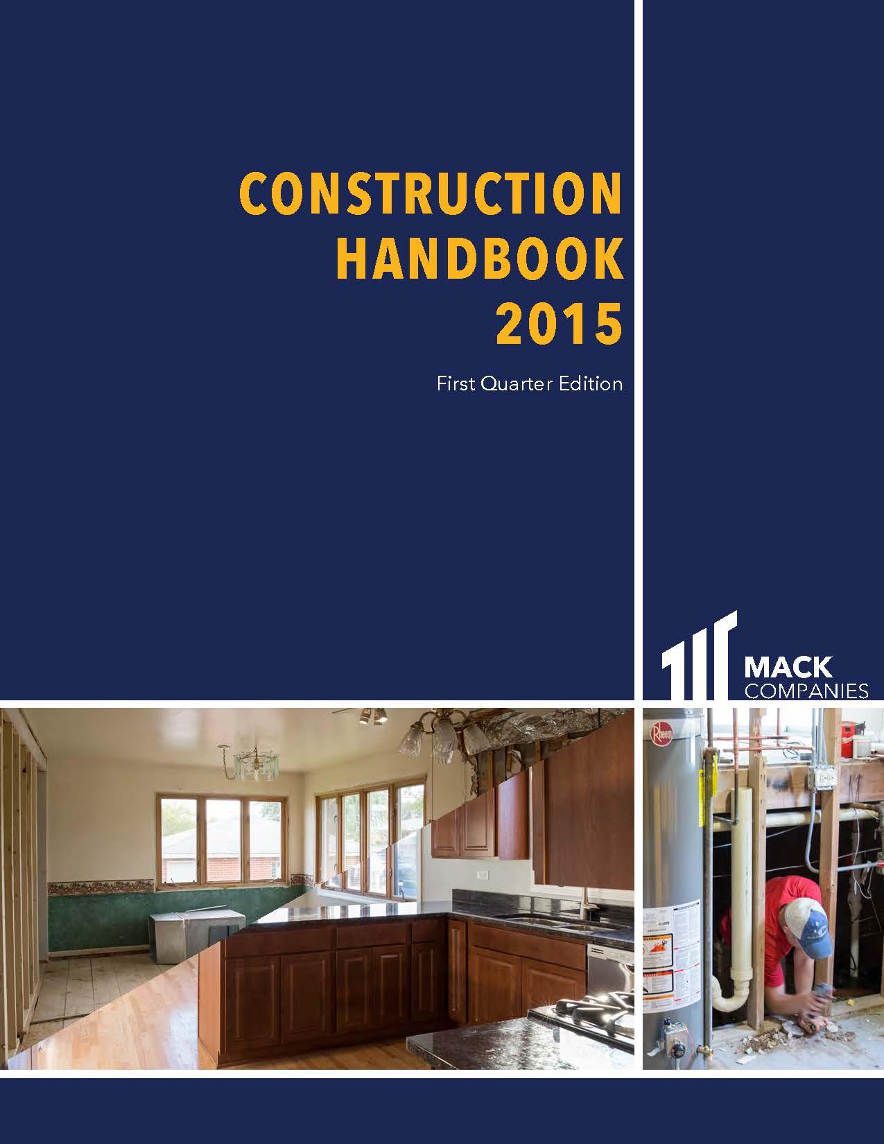 20150429_MACKCompanies_Construction_Handbook_smaller_Page_01.jpg