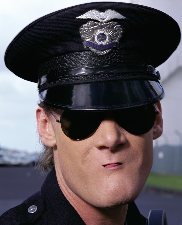Burger Rings  POLICEMAN-Spid Pye.jpg