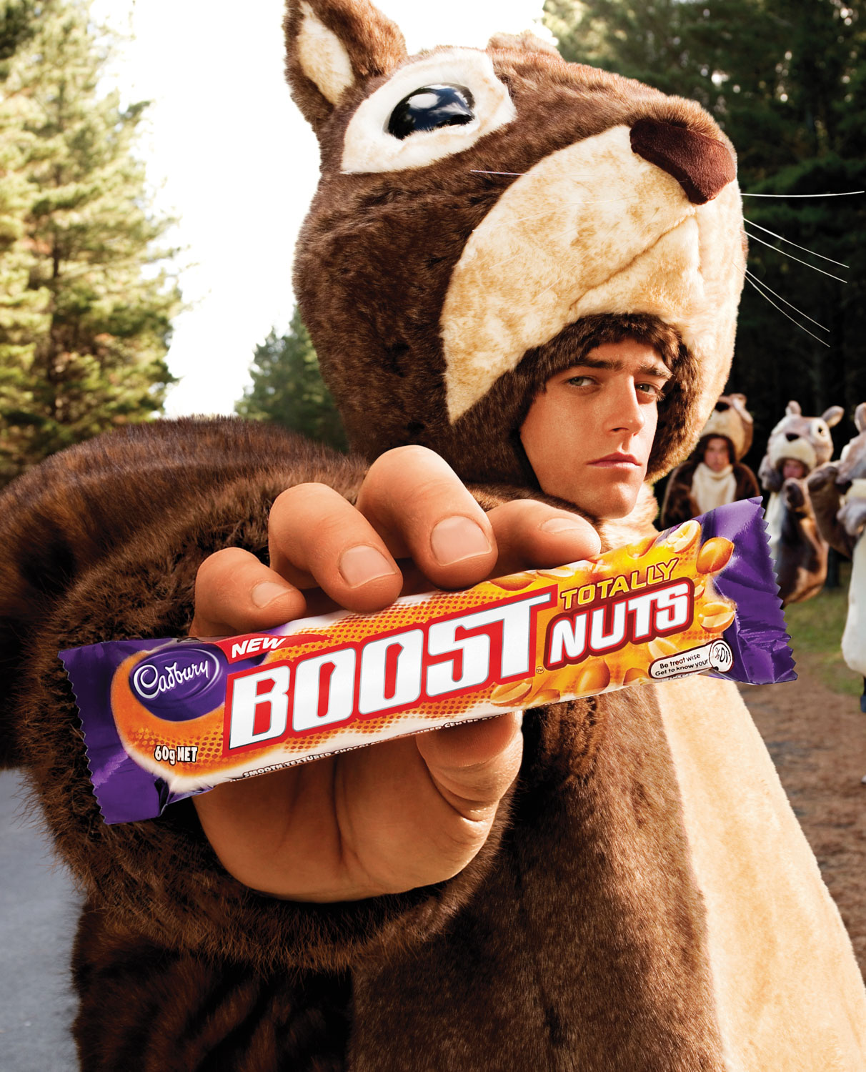 CadburyBoostBar_Portrait copy.jpg
