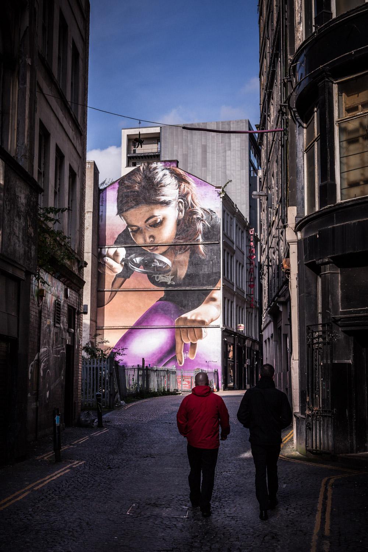 street art-glasgow-scotland-Spid Pye-B6C1909.jpg