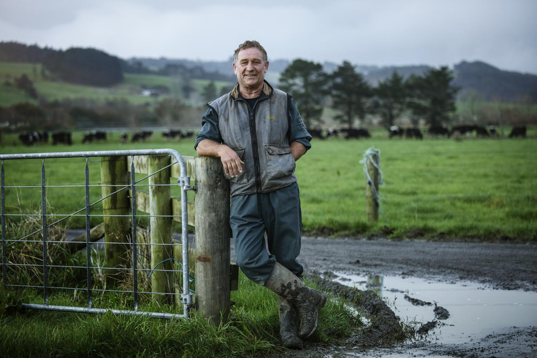 Genesis_New Zealand Farmer_Spid Pye977_0E2A7681_0131_Final_HR.jpg